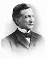 Clement A. Evans.png