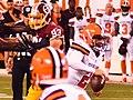 Cleveland Browns vs. Washington Redskins (20395934019).jpg