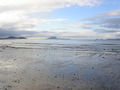 Clew Bay with Clare Island.JPG