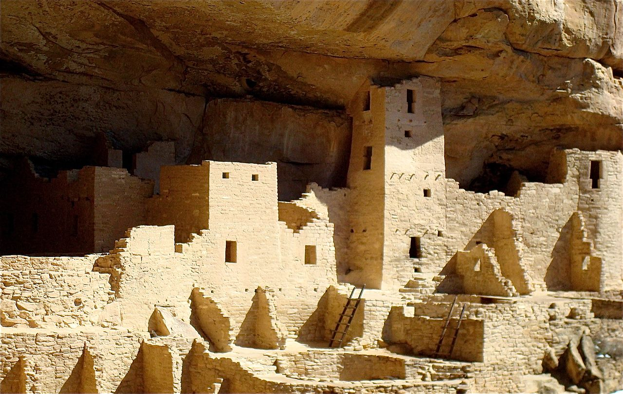 mesa verde national park online hookup & dating If you can survive the 4 mile, right on the edge of a mountain, 7 degree slope up  and down, this is a great park over 200 campsites, about ten with full hookups,.