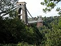 Clifton Suspension Bridge - geograph.org.uk - 239189.jpg