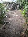 Climbing Cocanha - panoramio.jpg