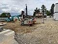 Clinique Lyon-Nord Rillieux - travaux d'extension (mai 2019) - 6.jpg