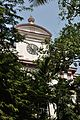 Clock Tower - Presidency University - Kolkata 2015-02-09 2248.JPG