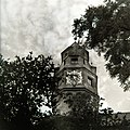 Clocktower (157163751).jpeg
