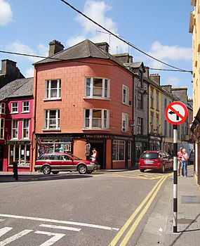 Clonakilty - geograph.org.uk - 239641.jpg