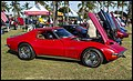 Clontarf Chev Corvette Display-16 (19216720264).jpg
