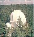 Cloudcroft Observatory.jpg