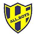 Club Atlético All Boys (Trenel).jpg