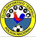 Club Deportivo Espoli.jpg