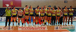 Club Voleibol Murillo.jpg