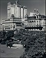 Clube Comercial e Palacete Prates, 1931.jpg