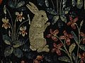Cluny-Dame à la licorne-Detail 02.JPG