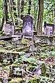 Cmentarz żydowski 0064.jpg