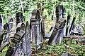 Cmentarz żydowski 0082.jpg