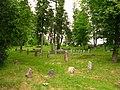 Cmentarz - panoramio (7).jpg