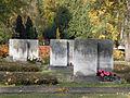 Cmentarz Wojskowy na Powązkach (4).JPG