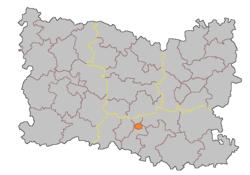 Крей-Сюд
