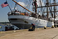Coast Guard Cutter Eagle returns to home port DVIDS1092670.jpg