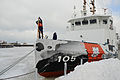 Coast Guard Cutter Neah Bay prepares to get underway 150109-G-AW789-029.jpg