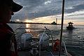 Coast Guard Station Harbor Beach, Mich., conducts training 140619-G-ZZ999-004.jpg