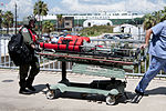 Coast Guard medevacs stroke victim off Galveston 130905-G-LP265-172.jpg