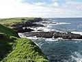 Coastline - panoramio (4).jpg