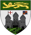 Coat of Arms of Bridgnorth.png