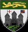 Mantelo de Brakoj de Bridgnorth.png