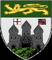 Coat of Arms of Bridgnorth.png
