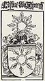 Coat of Arms of Caspar von Schönaich.jpg