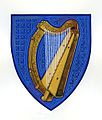 Coat of Arms of Ireland.jpg
