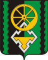 Coat of Arms of Jaiskiy rayon (Kemerovo oblast).png