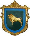 Coat of arms of Kivertsi district.jpg