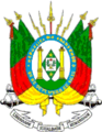 Coat of arms of Rio Grande do Sul.png