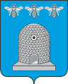 Coat of arms of Tambov Oblast simple.svg