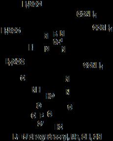 Organic chemistry - Wikipedia