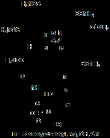 Filecobalamin