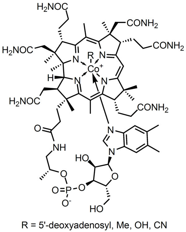 Structural formula - Wikiwand
