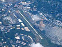 Cobb County Airport (7039224011).jpg