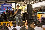 Cobra Gold 2016 Participants Attend the Wat Ban Mak Dedication Ceremony 160216-M-AR450-008.jpg