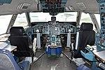 Cockpit of Ilyusihn Il-86 'RA-86103' (27825953599).jpg