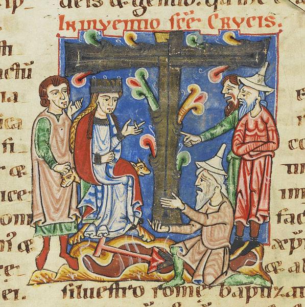 File:Codex Bodmer 127 053v Detail.jpg