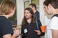 Coding da Vinci - Der Kultur-Hackathon (13935181909).jpg
