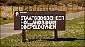 Coepelduynen tussen Katwijk en Noordwijk-01.jpg