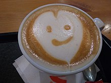 Coffee with love and smile.jpg
