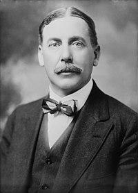 Col. Chester Harding (LOC).jpg