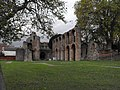 Colchester StBotolphs Priory A.jpg
