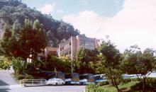 ColegioNuevaGranada.png