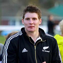Colin Slade 2011.jpg